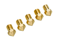 All-Size Nozzle Pack