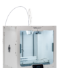 Ultimaker S5 3D printer, Local Makers Amsterdam