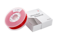 Ultimaker Tough PLA Red - 750g