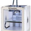 Ultimaker 2 +, Local Makers Amsterdam