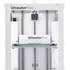 Ultimaker 3 Extended, Local Makers Amsterdam