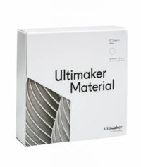 Ultimaker PC White - 750g