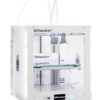 Ultimaker 3, Local Makers Amsterdam